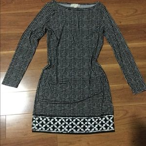 Michael Kors dress used once. Great condition.